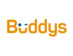Buddys Escola de Tecnologia