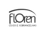 Floren Cílios & Cia