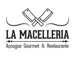 La Macelleira
