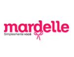 Mardelle