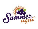 Summer Açaí