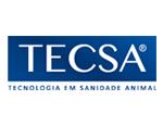 Tecsa Tecnologia em Saúde Animal