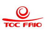 Toc Frio
